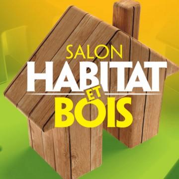 salon habitat bois epinal