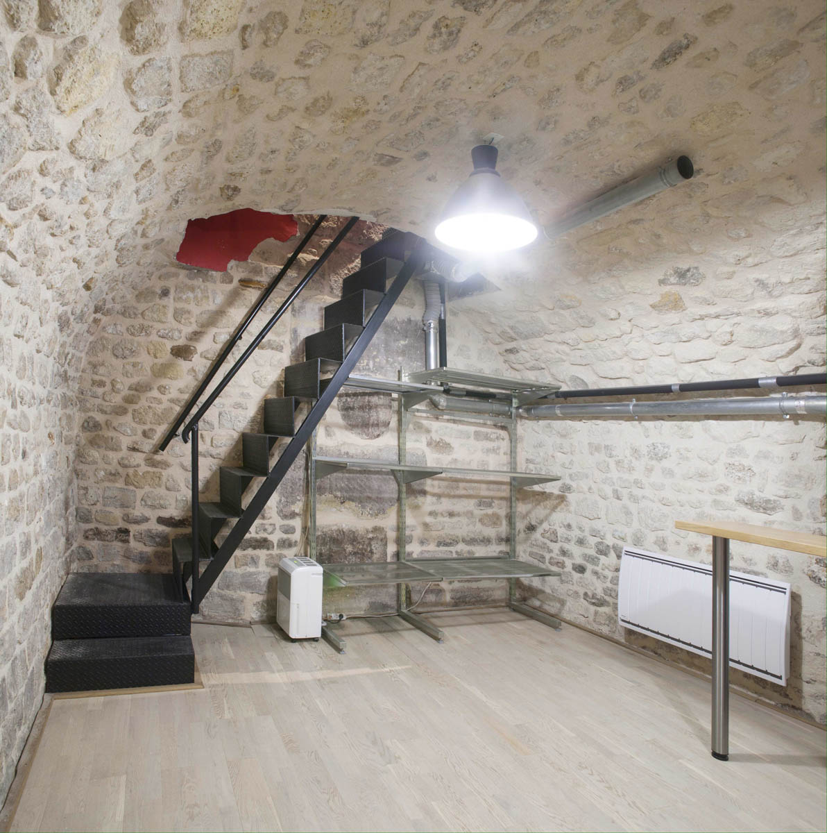 Loft Souplex B Olivier Olindo Architecte Make Your Own Beautiful  HD Wallpapers, Images Over 1000+ [ralydesign.ml]