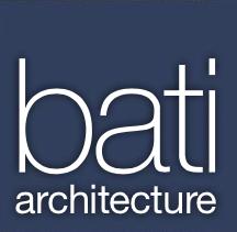 revue bati architecture